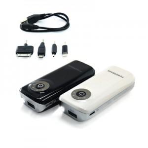 5600mah-Power-Bank-w-Light-AAHP1007-304