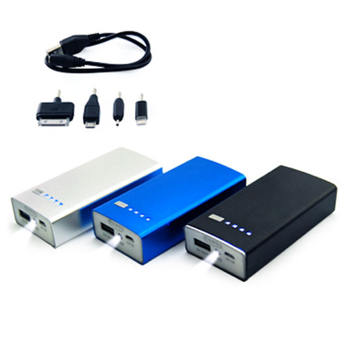 5600mah-Power-Bank-w-Light-AAHP1008-304