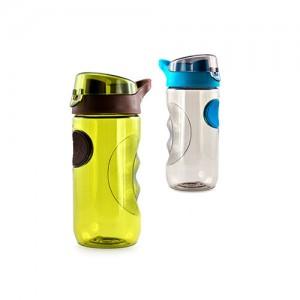 560ml-Hand-Grip-Bottle-AUBO1602-82