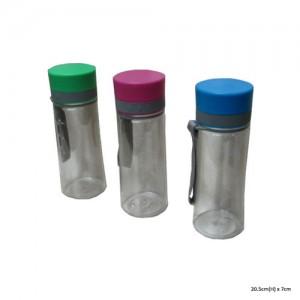 570ml-PC-Bottle-NPCB570-48