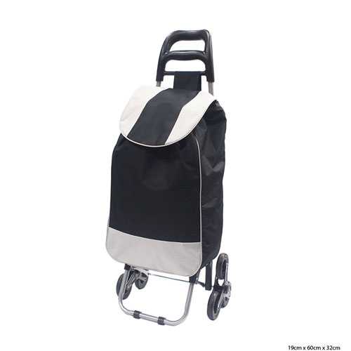 6-wheels-Trolley-Bag - M199-240