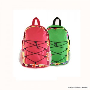 Haversack Bags