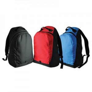 600D-Backpack-SBP14005-100
