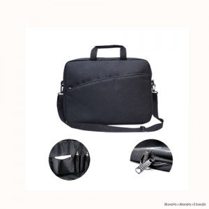600D-Business-Computer-Bag-ATDB1004-100