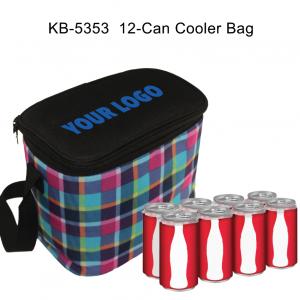 600D-Cooler-Bag-NKB5353-78