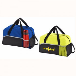 600D-Duffel-Bag-DP11993201-112