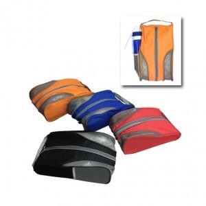 600D-Nylon-Shoe-Bag-M11-54