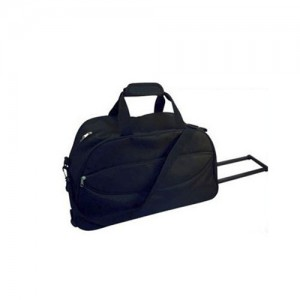 600D-Nylon-Trolley-Sports-Bag - JBC8600-330