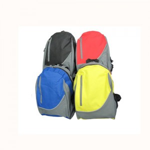 600D-Polyester-Backpack-NDB8019-84