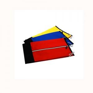 600D-Shoe-Bag-ATSP1024-40