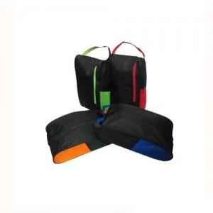 600D-Shoe-Bag-NDB3400-56