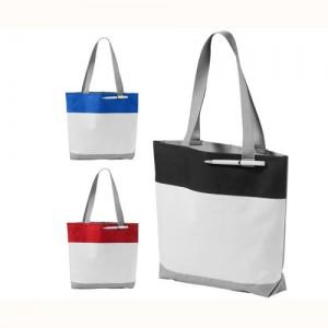 600D-Tote-Bag-DP12010000-56