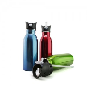 600ml-BPA-SS-Bottle-AUBO1100-94
