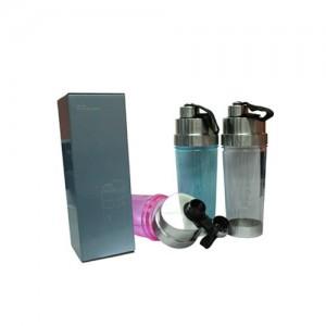 600ml-PC-Bottle-AUBO1300-66