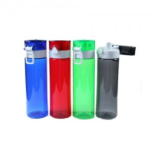 600ml-PC-Bottle-M213-54