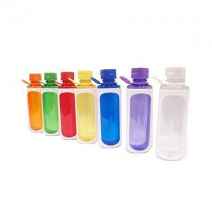 600ml-PC-Bottle-M272-58
