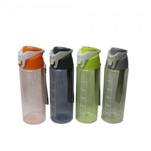 600ml-PC-Bottle-NPCB668-47