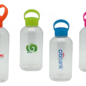 650ML-BPA-Bottle-EM55-55