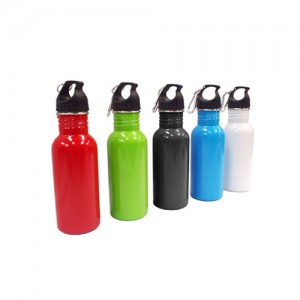 650ml-Alum-Bottle-M149-54