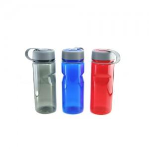 650ml-Tritan-Bottle-AUBO1205-60