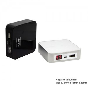 6600mah-Designer-Power-Bank-FT6600-530