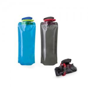 700ml-BPA-Foldable-Bottle-AUBO1313-26