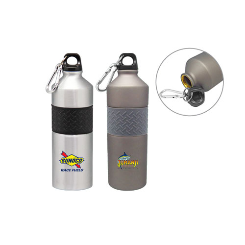 750ml-Alum-Bottle-EM23-84
