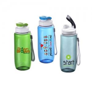 750ml-Bottle-EM33-55