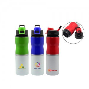 750ml-SS-Bottle-EM34-100