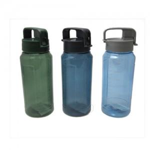 750ml-Tritan-Strainer-Bottle-NPCB750-56