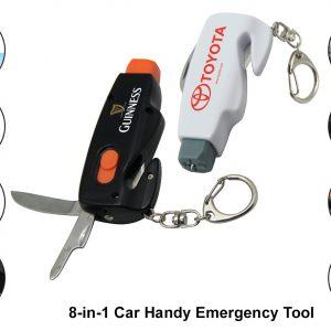 8-in-1-Car-Handy-Emergency-Tool-EEZ274-118