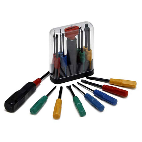 8-in-1-Screwdriver-Set-OP4714-58