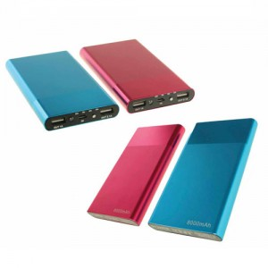 8000mah-Power-Bank-NPB8000-296