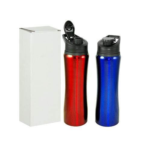 800ml-SS-Bottle-G26-136