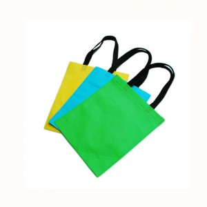 Tote Bag & Carriers