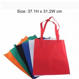 80g-Woven-Bag-NSB3731-17