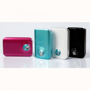 8800mah-Power-Bank-FTBRS088-300