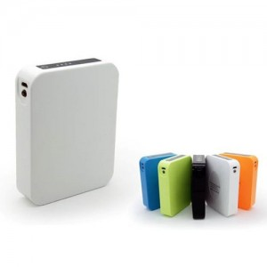 8800mah-Power-Bank-FTSF403-260