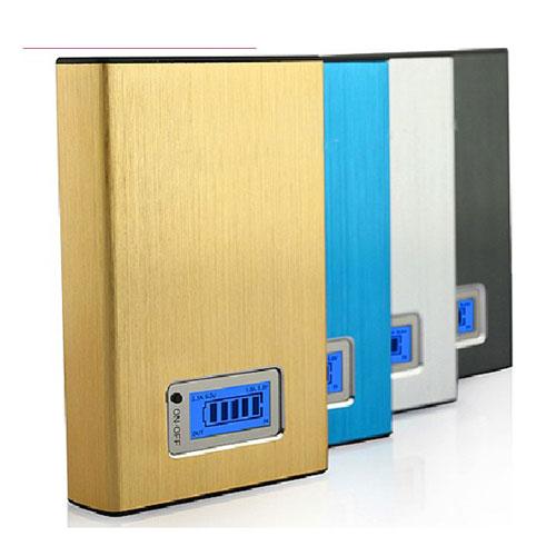 8800mah-Power-Bank-SF610-255