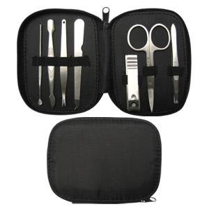 8pcs-Manicure-Set-P713-58