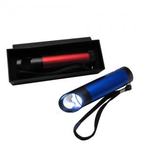 9-LED-Torchlight-w-Bottle-Opener-NFR7311-50