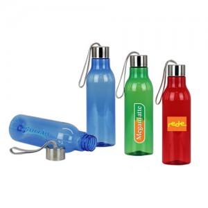 900ml-BPA-Bottle-EM38-70