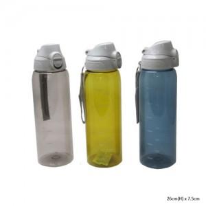 900ml-BPA-Strainer-Bottle-NPCB900-64