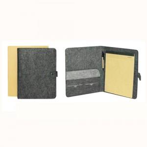 A4-Felt-Folder-Set-G13-116