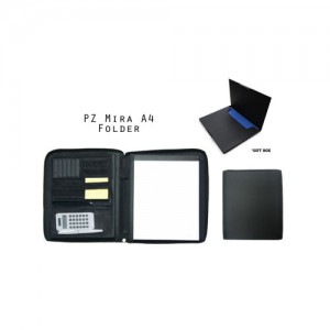 A4-Folder-RF0003-220