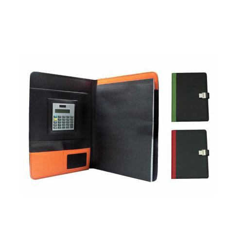 A4-Folder-RF0011-180