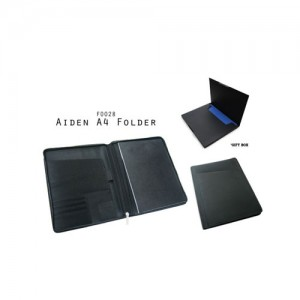 A4-Folder-RF0028-220