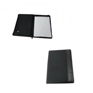 A4-Folder-w-Notepad-NP2042-130