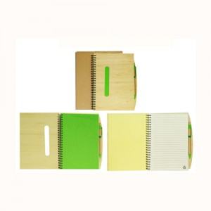 A5-Bamboo-Notebook-G15-70