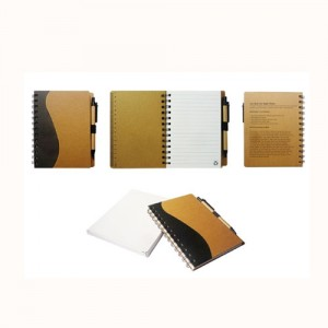 A5-ECO-Notebook-G9-30